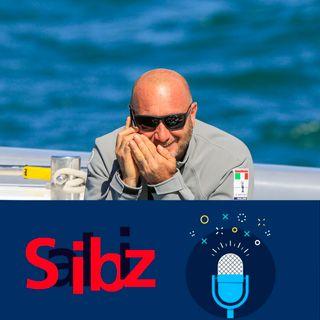 SAILBIZ Luna Rossa ha dimostrato il meglio dell'Italia, non solo sportiva, parola di Max Sirena