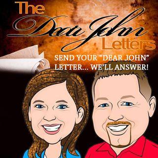 09-20-18-John And Heidi Show-DearJohnLetters