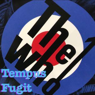Tempus Fugit (59) - 21-Sep-19