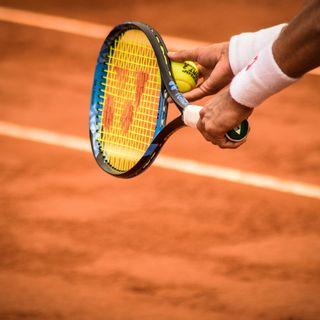 Tutto Qui - Lunedì 10 Dicembre - US Tennis Beinasco sul tetto d'Italia