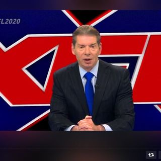 The XFL Show: Are You Ready For Spring Football?