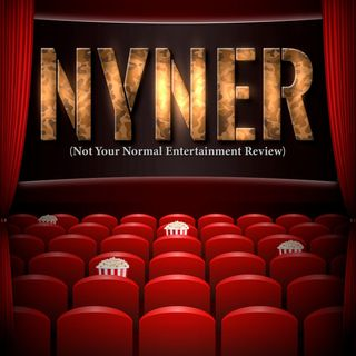 N.Y.N.E.R: My 600lb Life TLC Series in Review (so far)