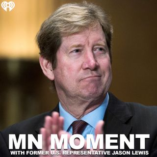 Jason Lewis:  New Socialist Network, Commenting on Controversial Comments