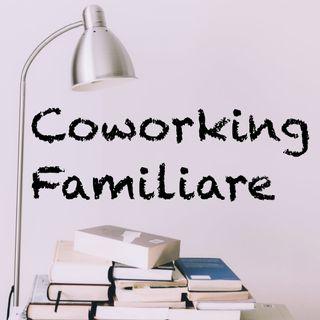 Coworking Familiare