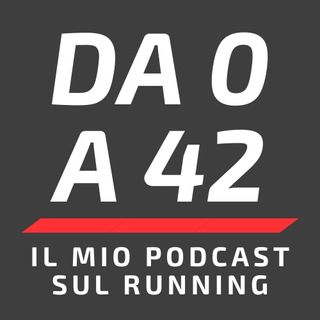 I podcast sul running che preferisco