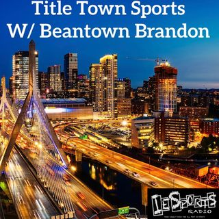Title Town Sports
