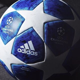 Analisi post partite Champions League Ep. 1