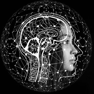 Fear versus The Future of Artifical Intelligence