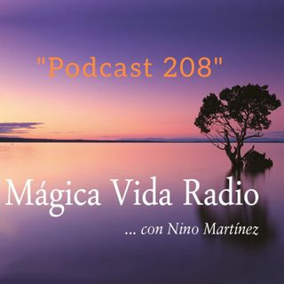 """MV 208. """"La felicidad Tibetana, Recetas tradicionales Masai y Superalimentos Amazonía"""". Viajes Tumaini, M. Herreras/ Á. Parra Biocatálogo"""