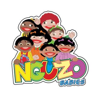The Beginning of the Nguzo Babies Part Two