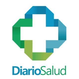 Diario Salud