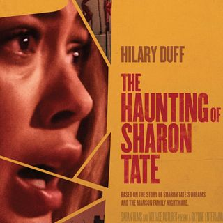 Episode 05 - The Haunting Of Sharon Tate (2019)