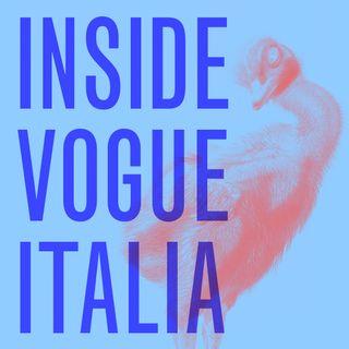 Filelfo, il racconto in esclusiva per Vogue Italia dedicato al post-lockdown