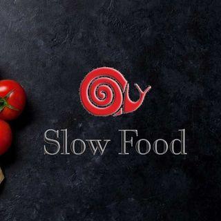 Scopriamo insieme l'associazione Slow Food