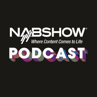 NAB Show LIVE: Talking OTT with Vimeo