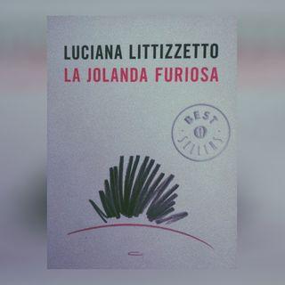 La jolanda furiosa di Luciana Littizzetto (Ep. 7)