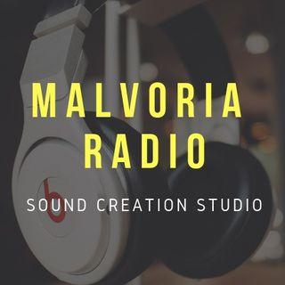 Malvoria Radio