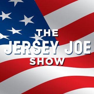 The Jersey Joe Show