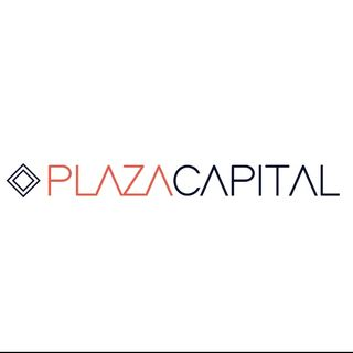 Plaza Capital