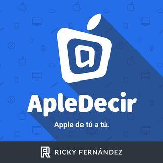 507 - Trucos iOS, accesibilidad y programar podcast