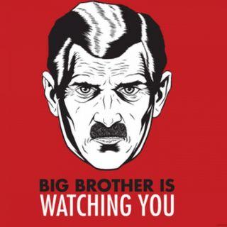 #sgp Dispotia o distopia?