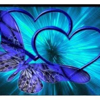 Ascension Valentine's Day Spiritual Gathering Aldebaran ET Life