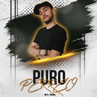 Puro Perreo Podcast #25