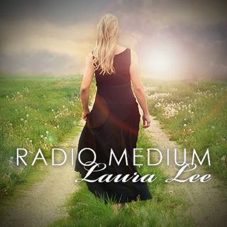 Radio Medium Laura Lee