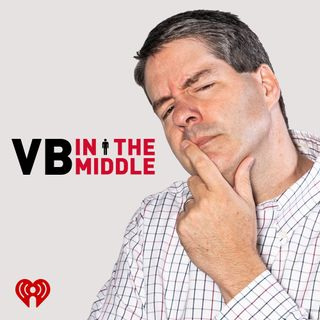 VB in the Middle - 7.27.20
