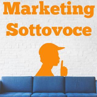 Gli strumenti di marketing non sono la cosa più importante per la tua attività.