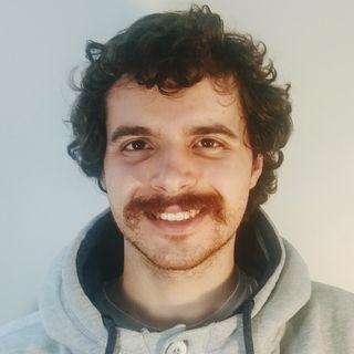 Rodrigo Vieira Soares
