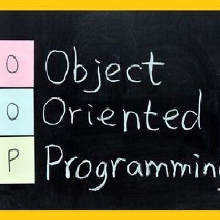 Podcast OOP Introduzione-esempio