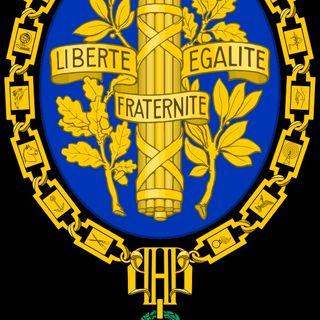 Le 5 Repubbliche di Francia - Le Storie di Ieri