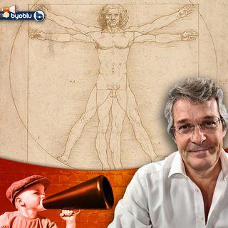 Il Rinascimento come non ve l'hanno mai raccontato - Riccardo Magnani