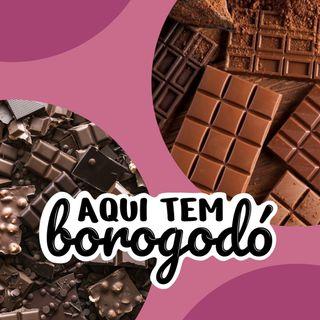 Ferrero - Energia verde como solução contra os gases poluentes
