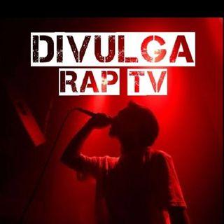 15 Minutos - Divulga Rap TV's show
