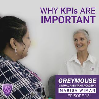Why You Need To Have a Clearly Defined KPI in Outsourcing | Episode 13
