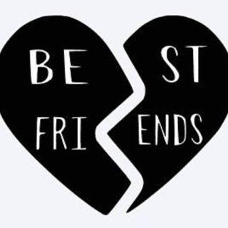 Les amitiés à distance
