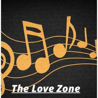 The Love Zone with MC Andrew Love