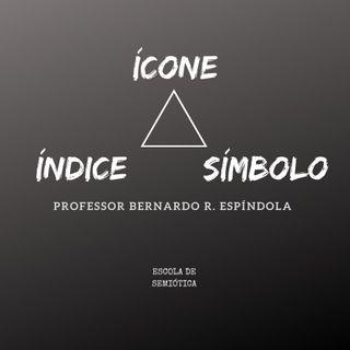 Ícone, Índice e Símbolo: a tríade do signo em relação ao ao objeto na semiótica de Peirce