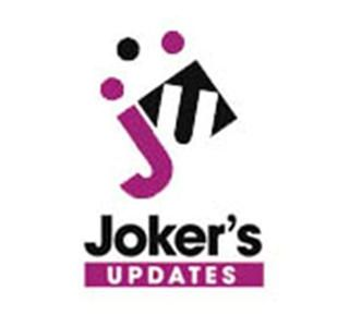 Jokers BB discussion with Jokerette and special guests