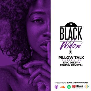 Pillow Talk Episode #15