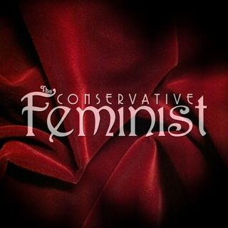 VLR - The Conservative Feminist Show