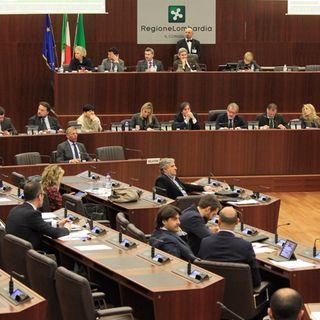 Episodio 130 – Libertà è partecipazione. Nuove regole per le leggi di iniziativa popolare in Lombardia - 27 mag 2021