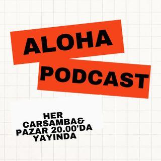 Spotify Wrapped 2020 | Podcastin gidişatı