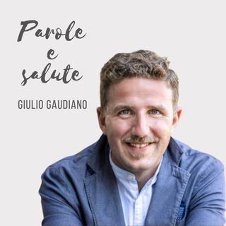 Comunicare il proprio brand usando il digital in modo consapevole - con Giulio Gaudiano [diretta live]