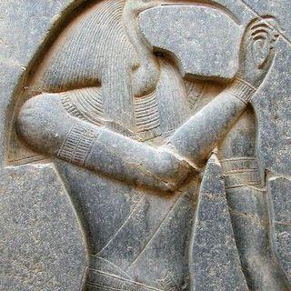 Buongiorno 😃☀️💖questa mattina leggiamo insieme la tavola IV di Thoth 🌟