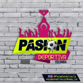 Pasión Deportiva Colombia