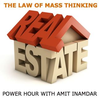 The Law of Mass Thinking