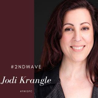#CREATIVES: Jodi Krangle 4